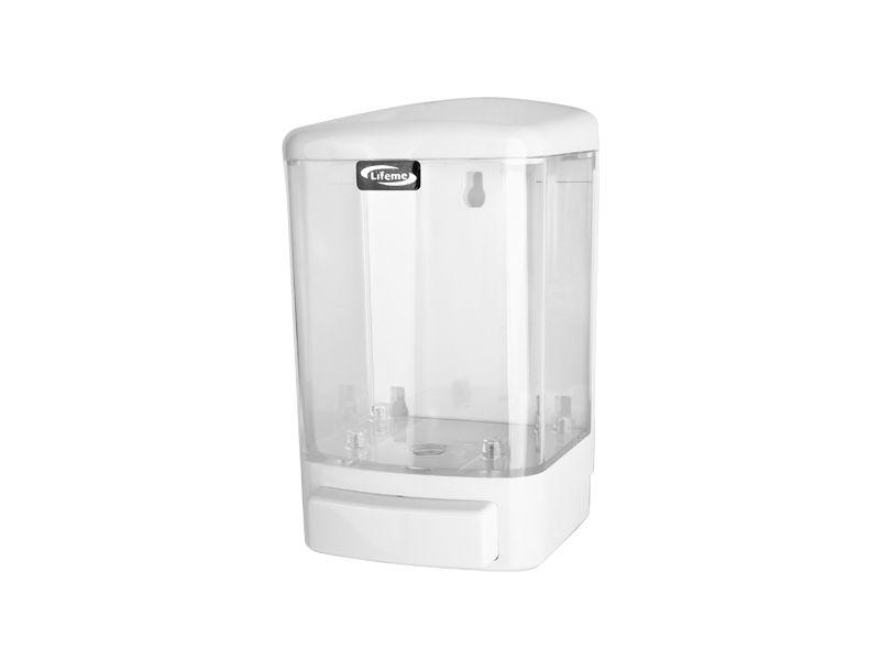 Soap Dispenser Key ~ Soap dispenser single key welcome to lifeme