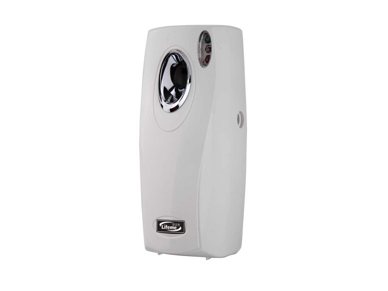 Automatic Air Freshener Dispenser Welcome To Lifeme